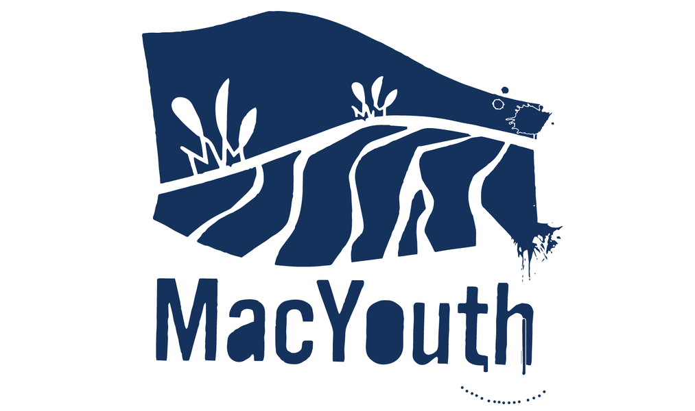 MacYouth-logo-for-WEB